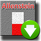 Logo Allenstein Downloader